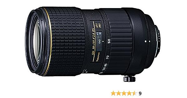 Tokina 50 135 2 8 At X 535 Pro Dx Lens Camera Photo