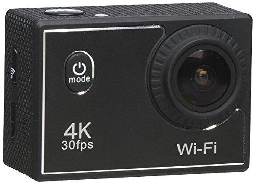 Denver ACK-8058W - Videocámara