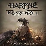 Vogelhochzeit (Ltd.Split 7'') [Vinyl Single]