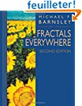 FRACTALS EVERYWHERE. 2nd edition, �di...