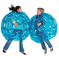Aufblasbare Körper Stoßstange Bälle Blase Fußball Anzüge LOT Umweltfreundliche PVC Lustige Körper Zorb Ball Für... preisvergleich bei billige-tabletten.eu