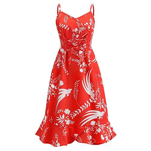 Sommer Frauen Schwarz Mesh Hemd Kleid Plus Größe Rüsche Vogel Stickerei Dame Sheer Nette Kleid Party Kleid Robe Stil