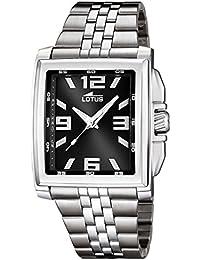 Reloj Lotus Multifunción 15994 4 69381bbf412d