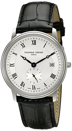 frederique-constant-slim-line-fc245m4s6-38mm-stainless-steel-case-black-calfskin-anti-reflective-sap