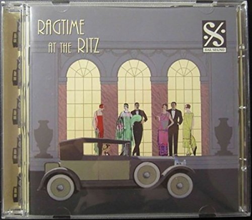 ragtime-at-the-ritz