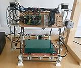 3D Drucker Mendel Prusa i2