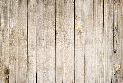 coloc-photor-2x3ft60100cm-waterproof-photographie-decors-photo-props-fond-imaginaire-photo-gateau-de