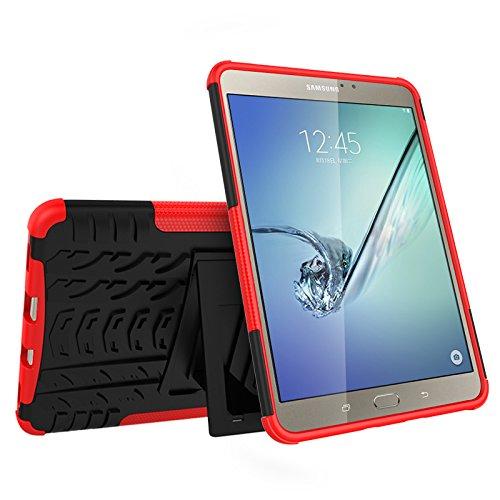 Kompatibel Samsung Galaxy Tab S2 8.0