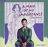 Songtexte von Stephen Flaherty - A Man of No Importance (2002 original off-Broadway cast)