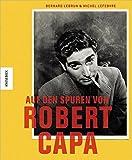 Auf den Spuren von Robert Capa