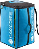 Dynastar-Lange STARTING BAG Rennläufer Ski Tasche - 0TU