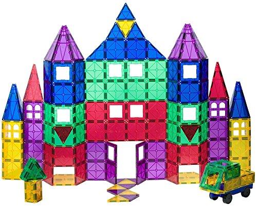 playmags-conjunto-deluxe-de-construccion-100-piezas-151