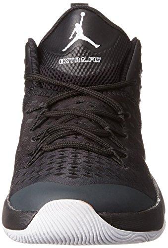 Grigio Scarpe 854551 Nike 001 Da Basket Uomo qE0YwC