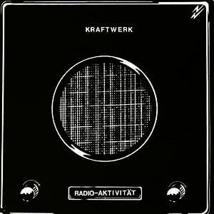 Radio Aktivitaet