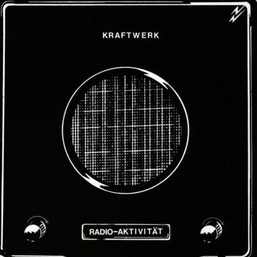 Radio-Aktivitt (de)