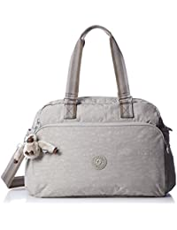Kipling - JULY BAG - Medium Travel Tote