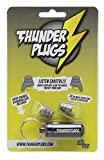 Thunder Plugs Ear Protection