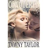 Conquered (Paranormal Romance) (English Edition)