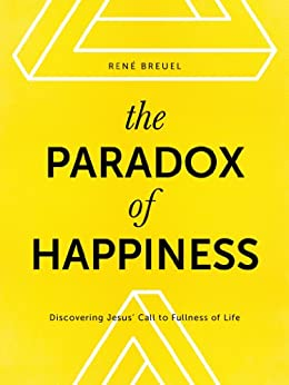 paradox of happiness essay How do you write an sat essay about happiness and work ethic does the college board expect a specific answer read essay prompts on this theme and learn how to approach this topic in your sat essay.