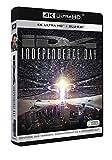 Independence Day (Blu-Ray Ultra HD & 2 Blu-Ray) [Blu-ray]