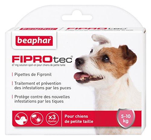 beaphar-fiprotec-pipettes-anti-puces-et-anti-tiques-au-fipronil-chien-de-5-a-10-kg-3-pipettes