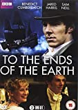 To The Ends of the Earth (BBC) [UK Import]
