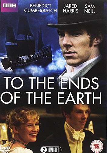 To The Ends of the Earth - BBC [...