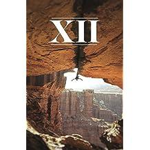 The Climbing Zine Volume 12 (English Edition)