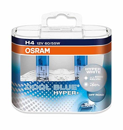 osram-62193cbh-cool-blue-hyper-h4-lampada-alogena-per-proiettori-duo-box