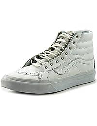 dfc614d243 Suchergebnis auf Amazon.de für: Vans - Silber / Schuhe: Schuhe ...