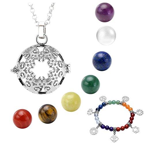 Beau bijoux