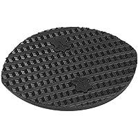Sharplace 1 Paar Fersenhalter Fersenpolster Fersenschutz Fußpflege Fersenkissen preisvergleich bei billige-tabletten.eu