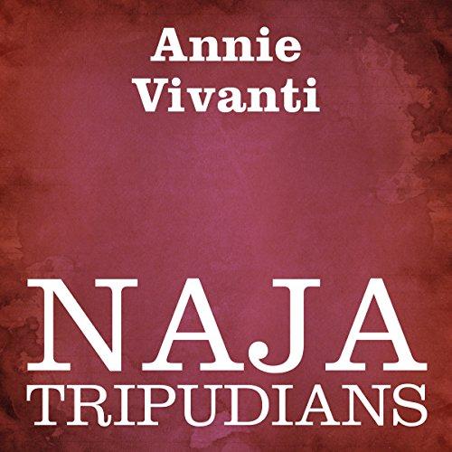 Naja Tripudians  Audiolibri