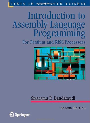 introduction-to-assembly-language-programming-for-pentium-and-risc-processors-texts-in-computer-scie