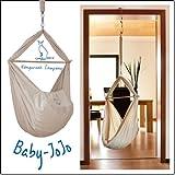 Kängurooh Original Baby-Jojo sonstiges