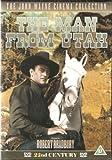 El hombre de Utah [cine colección]