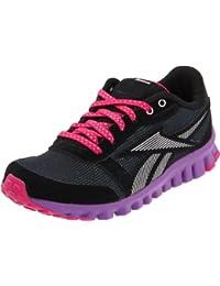 NEU REEBOK REALFLEX Transition 3.0 Schuh Laufschuh Sneaker
