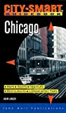 Chicago (City-Smart Chicago) by Adam Langer (1999-03-02)