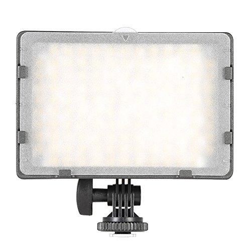 cn-126-led-digital-camera-orientex-ultra-high-power-126-led-digital-camera-camcorder-video-light-led