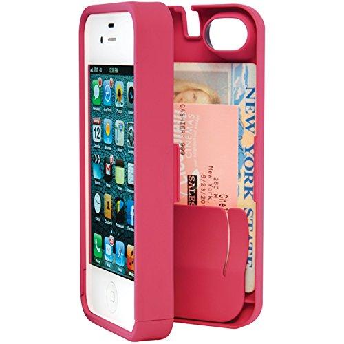 etui-rose-pour-iphone-4-4s-avec-espace-de-rangement-integre-pour-cartes-de-credit-carte-didentite-ar