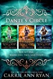 Dante's Circle Box Set (Books 1-3) (English Edition)
