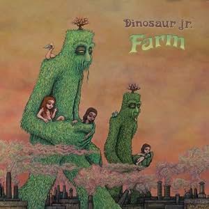 Farm (Dlcd) [VINYL]