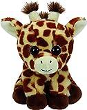 TY 96302 9602 Giraffe Plüschtier