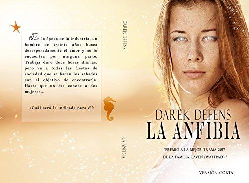 La anfibia: versión corta por Darek Defens