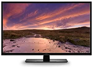 SEIKI 39-inch Widescreen HD Ready LED TV with Freeview