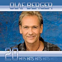 Olaf Berger-20 Hits