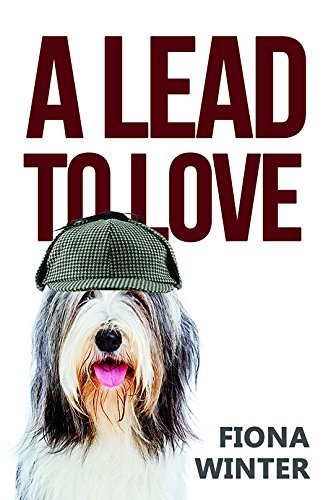 A Lead to Love