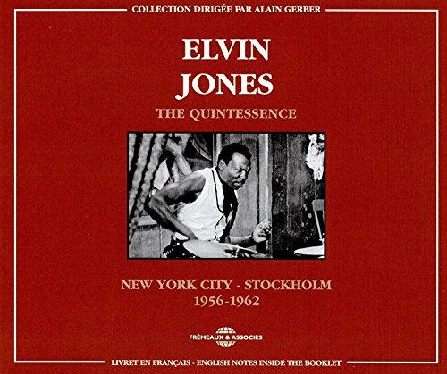 the-quintessence-new-york-city-stockholm-1956