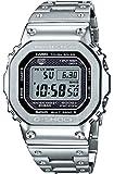 GMW-B5000D-1ER Armbanduhr Casio LIMITED Herr