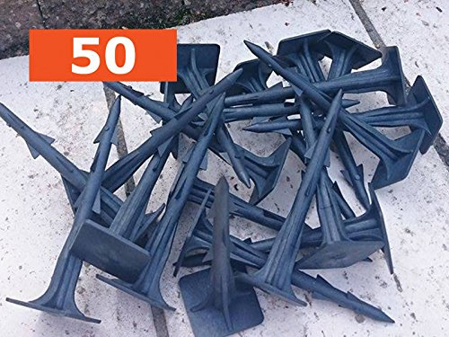 50-x-12-cm-super-strong-ground-cover-fixing-securing-anchor-garden-pegs-ground-anchor-securing-pegs-